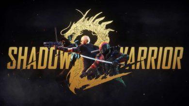 Photo of نسخه کنسولی عنوان Shadow Warrior 2 منتشر شد