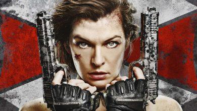 Photo of بازسازی سری فیلمهای Resident Evil در دست ساخت است