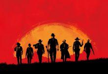 Photo of بررسی بازی Red Dead Redemption 2