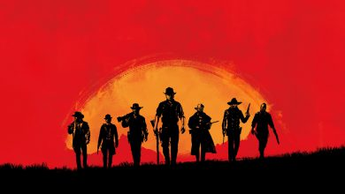 Photo of راکستار و پدیده جزئیات و عمق؛ روایت جالب این شرکت از پلات داستانی Red Dead Redemption 2
