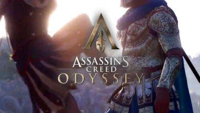 Photo of نسخه جدیدی از سری «Assassin's Creed» در سال 2019 عرضه نمیشود