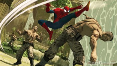 Photo of بررسی بازی Spider-Man: Shattered Dimensions