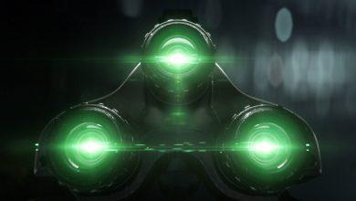 Photo of احتمال معرفی Splinter Cell بعدی در E3 قوت گرفت