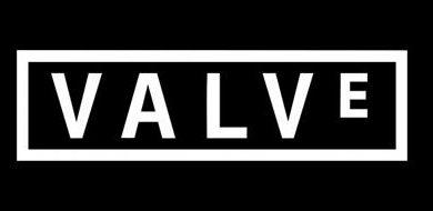 Photo of موجودی هدست واقعیت مجازی Valve Index در برخی از فروشگاهها به پایان رسیده است