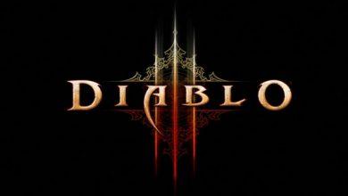 Photo of بخش Team Deathmatch بازی Diablo 3 کنسل شد