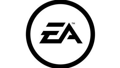 Photo of Unravel، عنوان جدید EA معرفی شد