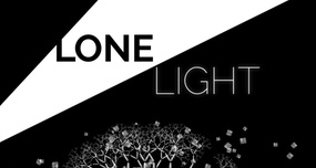 Photo of بازی ایرانی Lone Light در Steam Greenlight