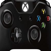 Photo of تاریخ عرضه Xbox One در کشور ژاپن + لیست سازندگانی که این کنسول را حمایت می کنند، مشخص شد