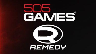 Photo of ناشر بازی بعدی استودیو Remedy مشخص شد/عنوانی سینمایی درراه است