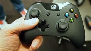 Photo of مایکروسافت : اگر خواهان کنترلر با قابلیت شارژ هستید، آن را درخواست دهید