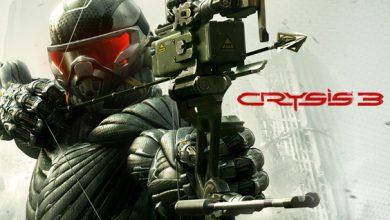 Photo of ساخت یک سری ویدئویی بر اساس Crysis 3 توسط Albert Hughes