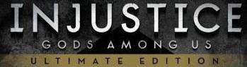 Photo of Injustice: Gods Among Us Ultimate Edition برای PC و دیگر کنسول ها عرضه خواهد شد