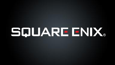 Photo of کمپانی Square Enix لیست عناوین خود در نمایشگاه PAX 2017 را اعلام کرد