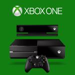 Photo of مایکروسافت: برنامه ای برای عرضه Xbox ONE بدون کینکت نداریم