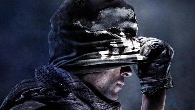 Photo of Sledgehammer Games در توسعهی Call of Duty: Ghosts نقشی ندارد