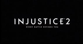 Photo of Injustice 2 به زودی معرفی خواهد شد