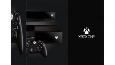 Photo of Xbox One در تاریخ 22 نوامبر منتشر خواهد شد