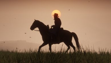 Photo of تاریخ عرضه «Red Dead Redemption 2» اعلام شد