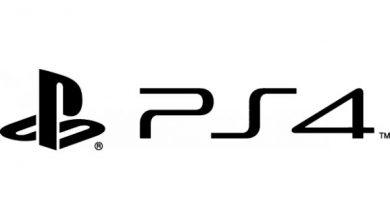 Photo of DualShock 4 از ابتدای عرضه با PC هماهنگ خواهد بود