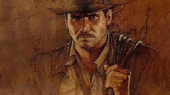 Photo of جورج لوکاس نقشی در فیلمنانه Indiana Jones 5 ندارد