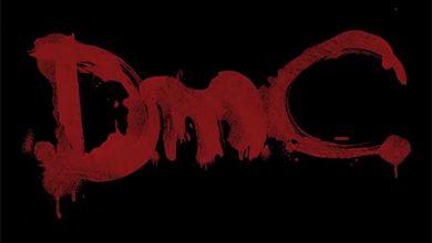 Photo of جزییات نسخه PC بازی DmC Devil May Cry