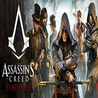 Photo of Ubisoft: از اشتباهات AC: Unity در AC: Syndicate درس گرفته ایم