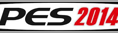 Photo of لیگ قهرمانان آسیا به PES 2014 اضافه خواهد شد