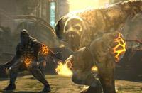 Photo of DLC دیگری برای Bulletstorm منتشر شد !