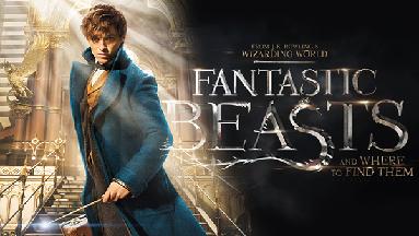 Photo of جانی دپ به قسمت دوم فیلم Fantastic Beasts ملحق شد