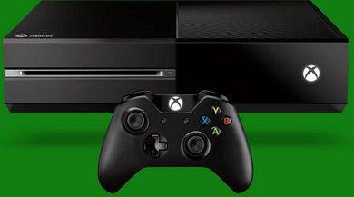 Photo of Cloud در Xbox One مانند یک ابزار در جعبه ابزار است