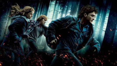 Photo of بررسی بازی Harry Potter and the Deathly Hallows