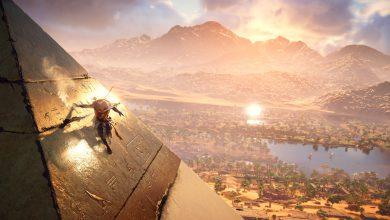 Photo of ماموریت های فرعی «Assassin's Creed Origins» منحصر به فرد خواهند بود