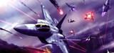 Photo of علاقه سازندگان Ace Combat به ساخت و عرضه نسخه جدیدی از آن بر روی PlayStation 4
