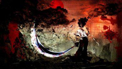 Photo of Kyn و Afro Samurai جدید توسط Versus Evil معرفی شدند