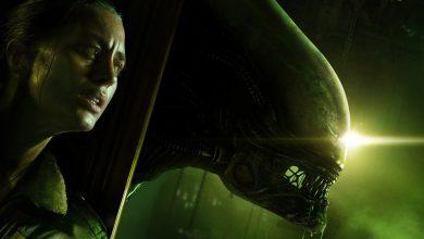 Photo of شایعه: ادامه عنوان ترسناک Alien: Isolation در دستساخت است