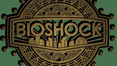 Photo of عنوان جدیدی از سری «Bioshock» در دست ساخت است