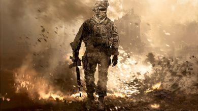 Photo of بررسی بازی Call of Duty: Modern Warfare 2
