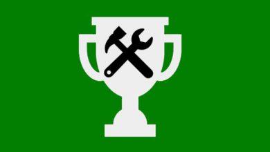 Photo of سیستم «Achievements» کنسول «Xbox» تغییرات بنیادی خواهد داشت