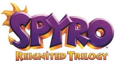 Photo of عنوان «Spyro Reignited Trilogy» معرفی شد