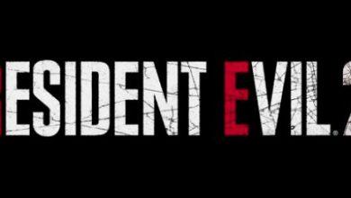Photo of بعد از مدتها در نهایت از «Resident Evil 2 Remake» رونمایی شد