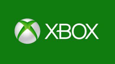 Photo of اولین بازیهای Xbox با قابلیت پشتیبانی از ماوس و کیبورد به زودی خواهند آمد