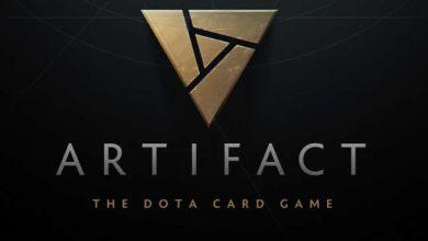 Photo of Valve بازی جدید خود را با نام Artifact The Dota Card Game معرفی کرد