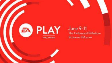 Photo of عنوان جدید از سری «Battlefield» در برنامهی «EA Play» قابل بازی خواهد بود