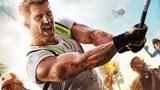 Photo of Dead Island 2 معرفی شد