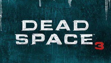 Photo of Visceral از ویژگی های Kinect  در Dead Space 3 میگوید