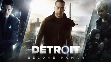 Photo of فروش بازی Detroit: Become Human رکورد تازهای را به ثبت رساند