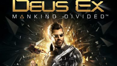 Photo of تاریخ عرضه بازی Deus Ex: Mankind Divided مشخص شد
