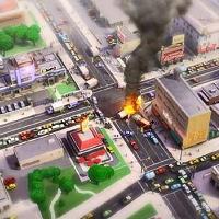 Photo of بازار بازی های PC  هنوز هم زنده است