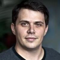 Photo of مصاحبه با Mike Read پیرامون پیشرفت های Crysis 3