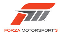 Photo of عرضه دمو Forza Motorsport 3 در تاریخ 24 سپتامبر